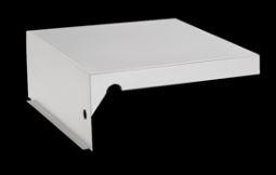 G-Sport Side Shelf