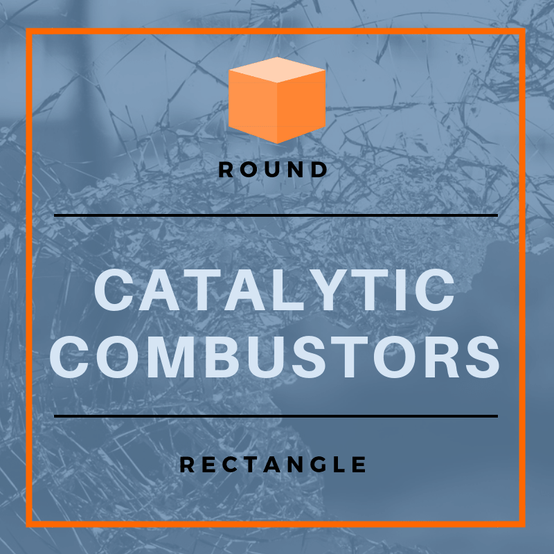 Frequently Asked Questions About Catalytic Combustors