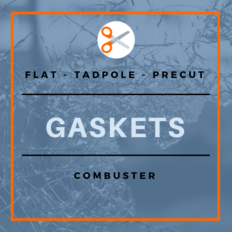 Frequently Asked Questions About Gaskets