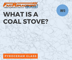 What Is A Coal Stove?-Fast Replacement Glass answers your questions!