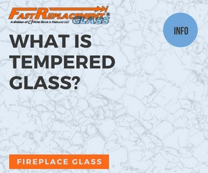 What Is Tempered Glass?-Fast Replacement Glass answers your questions!