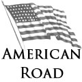 American Road Stoves