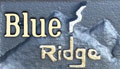 Blue Ridge Stoves