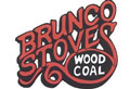 Brunco Coal & Wood Stoves