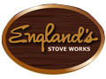 England's Stove Works - Glass & Gaskets