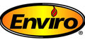 Enviro Heat Stoves - Pellet and wood stoves.