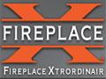 Fireplace xtrordinair replacement parts