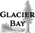 Glacier Bay Wood and Coal Stoves
