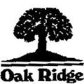 Oak Ridge Stoves - Webster