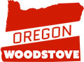 Oregon Woodstove