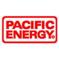 Pacific Energy gasket and glass
