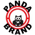 Panda Brand Stoves