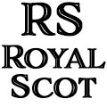 Royal Scot Replacement PARTS