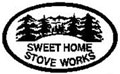 Sweet Home Stove Works replacement glass and gaskets