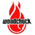 Woodchuck stoves