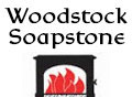 Woodstock Soapstone Stoves - Replacement glass and gasket for your soapstone wood stove