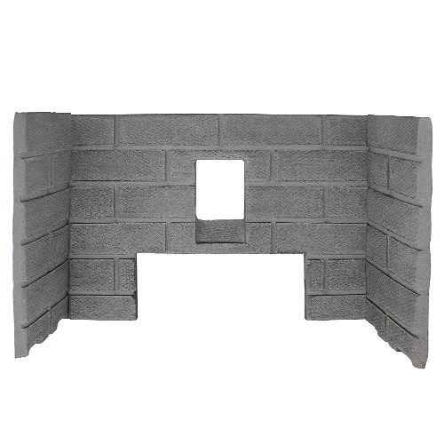 Brick Panel Kit
