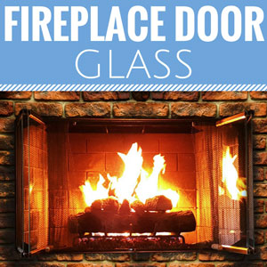 Fast Replacement Glass High Temperature Replacement Glass And So