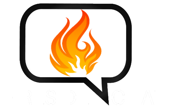 Sign up for our company newsletter, Fireside Chat!
