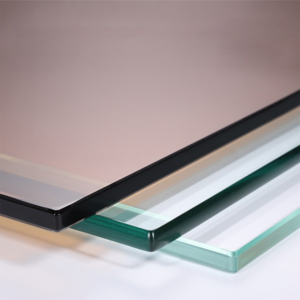 Tempered Glass Tints
