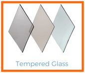 Shop Tempered Glass!