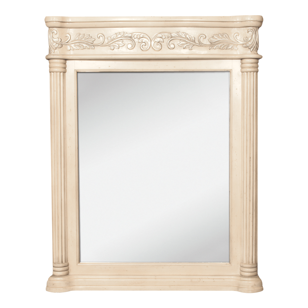 Antique White Vanity Mirror - Antique White Mirror Vanity Mirror Hardware Resources