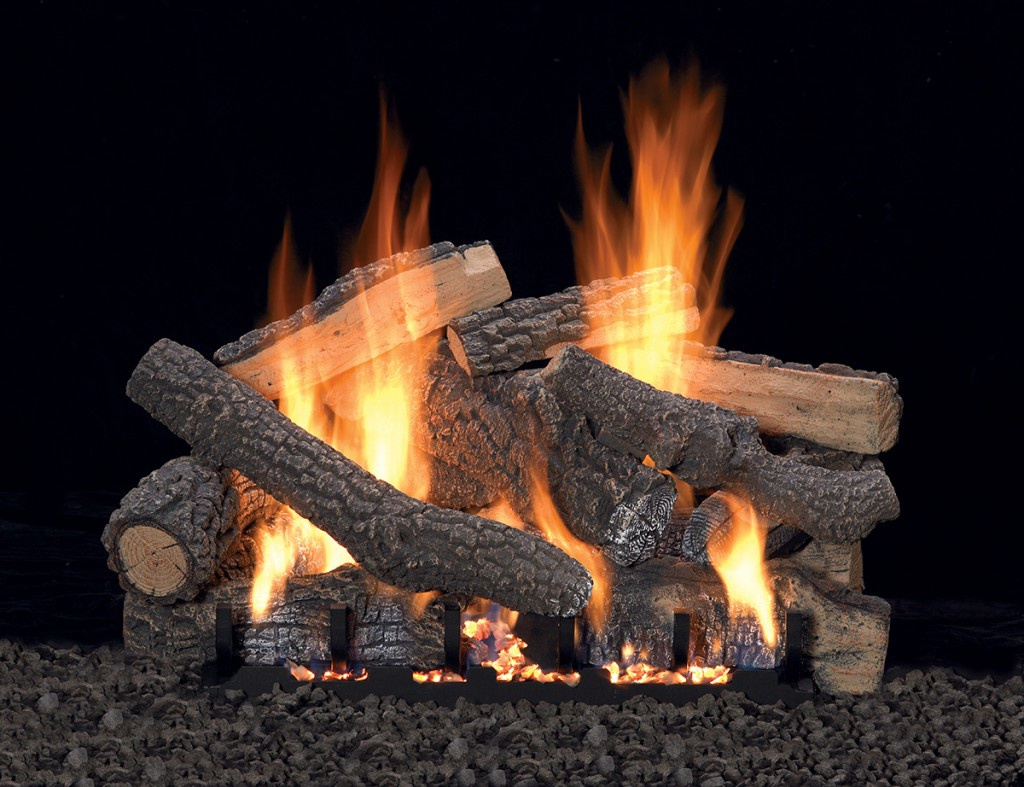 Gas Fire Logs With Remote Mycoffeepot Org