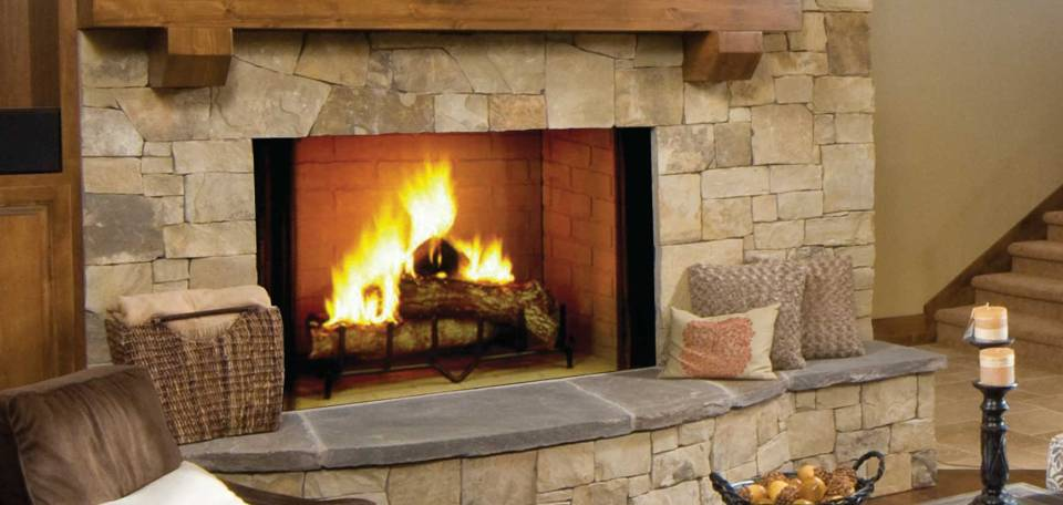 Buying Guide And Tips Different Types Of Indoor Fireplaces