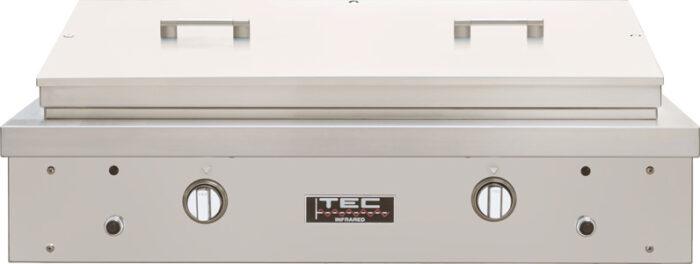 https://www.fireplacedoorsonline.com/tec-hoodless-built-in-searmaster-fr-44-grill.html