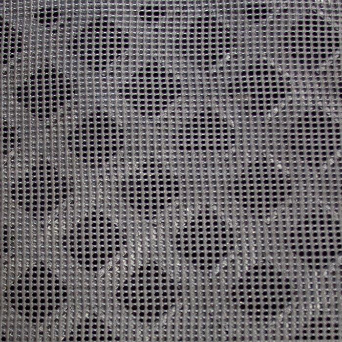 Altum-Achelous AquaBox Sediment Screen