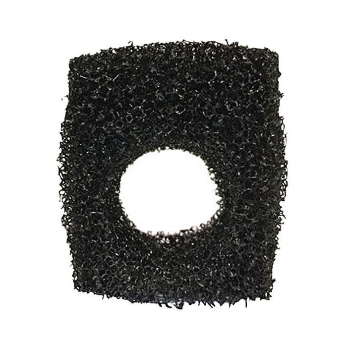 https://www.fireplacedoorsonline.com/replacement-sponge-pre-filter-for-large-mag-drive-pump.html