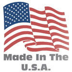 Made in the USA - Fireplace Doors Online