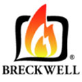 Breckwell Wood Stove Replacement Parts
