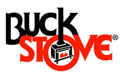 Buck Stove Replacement Parts