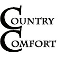 Country Comfort Replacement Parts