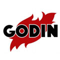 Godin Stove Replacement Parts