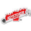 Keystoker Stove Replacement Parts