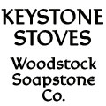 Keystone Stoves Replacement Parts