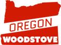 Oregon Replacement Parts