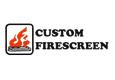 Custom Firescreen, INC - Manufacturer of fireplace doors and accessories