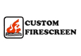 Custom Firescreen, INC - Manufacturer of fireplace doors and accessories