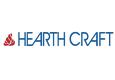 Hearth Craft Fireplace Doors