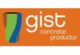 Gist Concrete