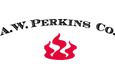 A.W. Perkins - Supplies for chimney sweeps and homeowners