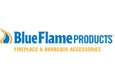 Blue Flame Products - USA manufacturer of Log Lighters