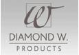 Diamond W - Manufacturer