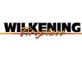 Wilkening Fireplaces - at Fireplace Doors Online