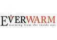 Everwarm Gas Logs