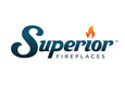 Superior Fireplaces Fireplace Doors