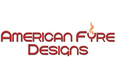 American Fyre Designs